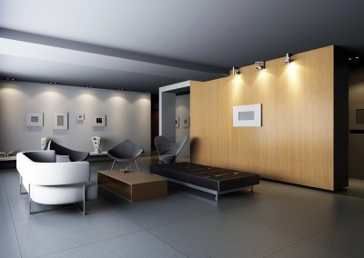 Office-Design-005